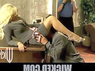 http%3A%2F%2Fhellporno.com%2Fvideos%2Fgorgeous-anal-sex-with-gia-paloma%2F%3Fpromoid%3D1292