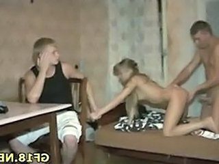 Cash Cuckold Russian Perverted Russian Teen Teen Russian