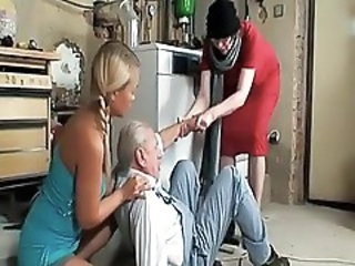 mom party swinger and Amateur son