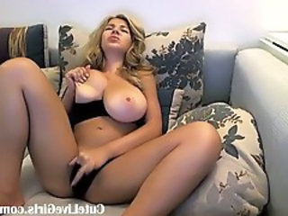 Big Tits Cute European Big Tits Blonde Big Tits Cute Big Tits Home