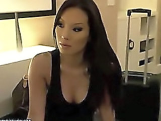 http%3A%2F%2Fh2porn.com%2Fvideos%2Fhot-asian-asa-akira-gets-tied-up-then-pounded%2F%3Futm_source%3Dalxz75%26utm_medium%3Dthumb%26utm_campaign%3DVideos