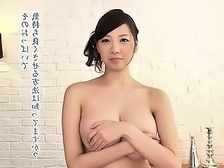 Big Tits Amazing Asian Asian Big Tits Asian Teen Big Tits