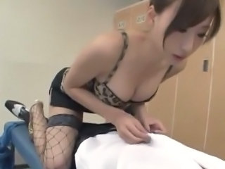 Big Tits Stockings Riding Asian Babe Asian Big Tits Asian Teen