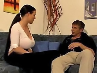 Family Long Hair European Big Tits Big Tits Milf European