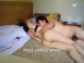 Chinese Couple Hotel Sex Video Leaked free