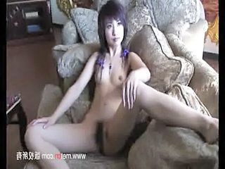 Chinese Asian Cute Hairy Skinny Chinese Girl Chinese Cute Asian Creampie Anal Creampie Teen Beautiful Brunette