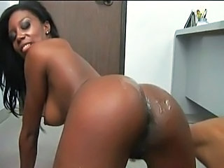 Office Freaks Scene 3