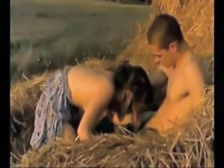 Sister Farm Blowjob Blowjob Teen Brother Farm