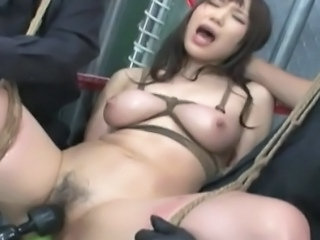 Asian Big Tits Bondage Asian Big Tits Ass Big Tits Big Tits