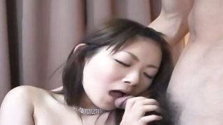 Small Cock Teen Asian Asian Teen Blowjob Japanese Blowjob Teen