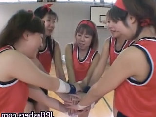 Amateur Asian Sport Amateur Amateur Asian Amateur Teen