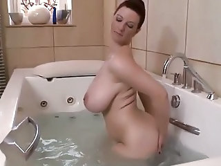 Bathroom Big Tits  Bathroom Mom Bathroom Tits Big Tits Mature