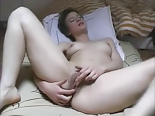 Amateur European French French Amateur French Milf Masturbating Amateur