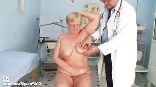 Chubby Doctor Mature Uniform Chubby Mature Gyno Doctor Mature Kinky Mature Chubby Cheating Wife Gagging Girlfriend Blonde Japanese Busty Massage Orgasm