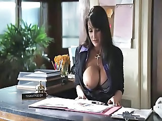 Teacher Big Tits  Big Tits Milf Big Tits Teacher Milf Big Tits