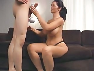 Mom Big Cock Old And Young Big Cock Handjob Big Cock Milf Big Tits Handjob