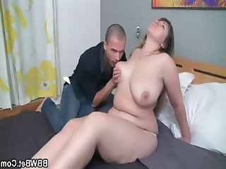 BBW Natural Old And Young Bbw Milf Bbw Mom Bbw Tits