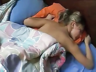 Sleeping Amateur Amateur Boobs Sleeping Sex