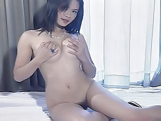 Asian Chinese Cute Asian Teen Chinese Chinese Girl