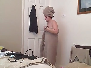 British European MILF Showers Sister British Milf Sister Milf British European British British Milf British Fuck Erotic Massage Mature Pantyhose Slave Submissive