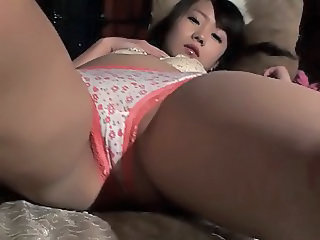 Panty Erotic Asian Asian Teen Panty Asian Panty Teen