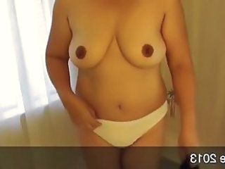 Amateur Asian Panty Amateur Amateur Asian Asian Amateur