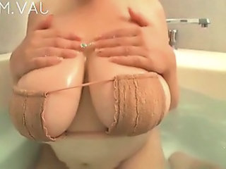Big Tits Natural Bathroom Asian Big Tits Bathroom Bathroom Tits