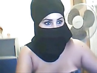 Arab Teen Webcam Arab Teen Webcam Webcam Teen