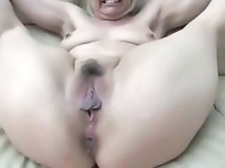 Close up Pussy Mature Mature Pussy