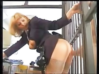 Uniform Ass Big Tits Ass Big Tits Big Tits Milf Big Tits Ass