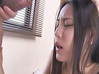 Teen Asian Asian Teen Girlfriend Teen Son