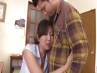 Mom Old And Young MILF Japanese Milf Milf Asian Old And Young