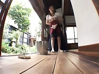 Japanese Outdoor Wife Japanese Wife Outdoor Son