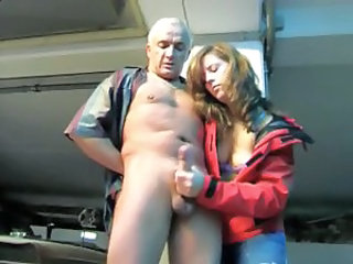 Daddy Big Cock Handjob Big Cock Handjob Daddy Handjob Cock