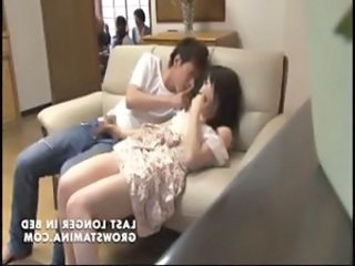 Japanese Wife Asian Handjob Asian Japanese Wife Sister