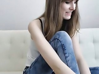 Webcam Jeans Teen Jeans Teen Teen Webcam Webcam Teen