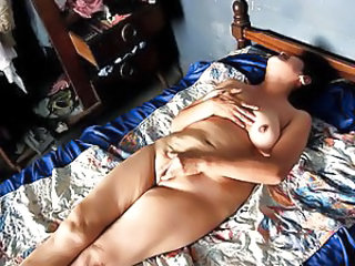 Amateur Homemade Masturbating Homemade Mature Masturbating Amateur Masturbating Mature