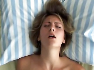 Orgasm Amateur Masturbating Amateur Teen Masturbating Amateur Masturbating Orgasm