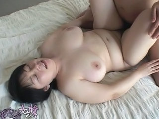 Chubby Mature Big Tits Asian Big Tits Asian Mature Big Tits