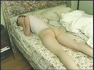 Sleeping Ass Teen Amateur Teen Sleeping Teen Teen Amateur