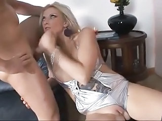 hot italian milf wants har cock and cum