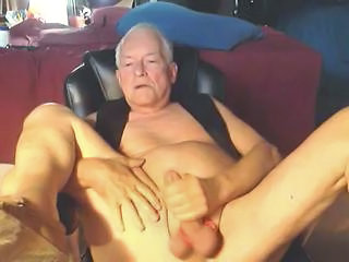 Man Grandpa Jerk German Busty Japanese Amateur