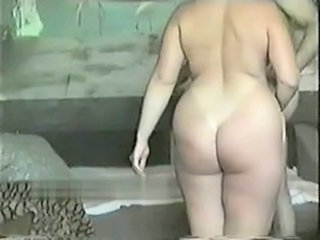 Mom Amateur Ass Bbw Amateur Bbw Mom