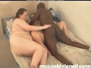 Amateur  Interracial Bbw Amateur Bbw Milf Interracial Amateur