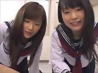 Student Teen Uniform Asian Teen Teen Asian