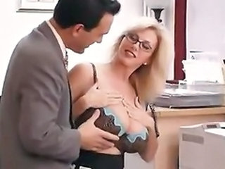 Secretary Lingerie Big Tits Ass Big Tits Big Tits Ass Big Tits Milf