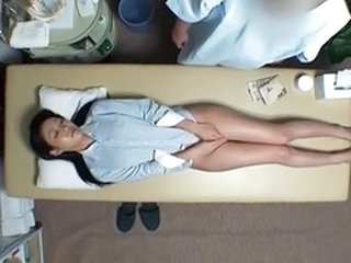 Massage Voyeur  Japanese Massage Japanese Milf Japanese Wife
