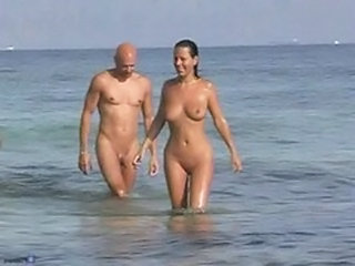 Nudist Beach Amateur Beach Amateur Beach Nudist Beach Sex