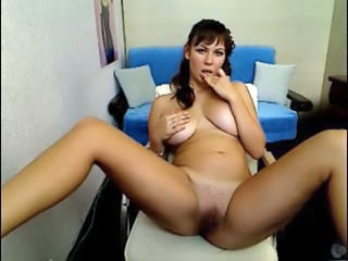 Masturbating Big Tits Natural Ass Big Tits Big Tits Teen Big Tits Webcam