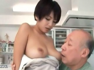 Daddy Old and Young Asian Daddy Milf Asian Milf Ass